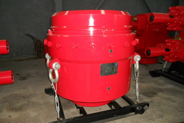 annular-blowout-preventer.jpg