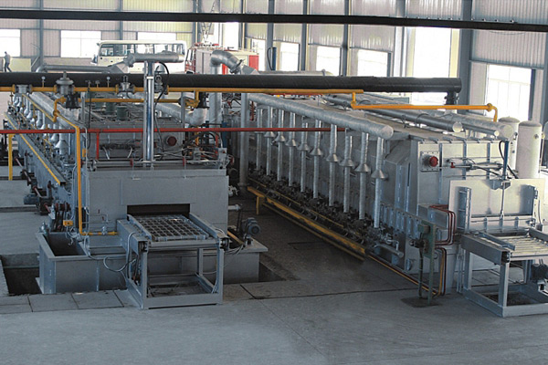 gasfield---oilfield-equipment-factory.jpg